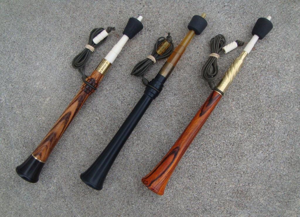 mediumpitchedtrumpets