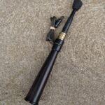 Roanoke Trumpet . . . $200